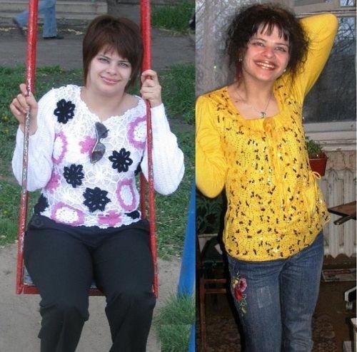Сколько килокалорий должен съедать человек в день чтобы похудеть