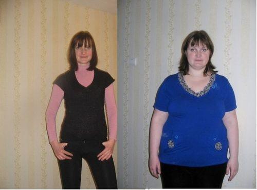 программа о похудении на нтв